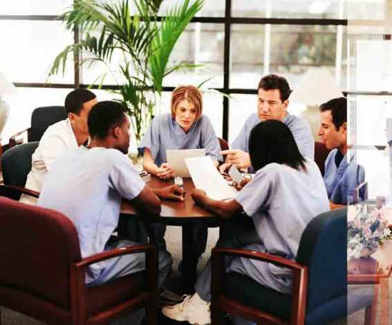 hospital-meeting